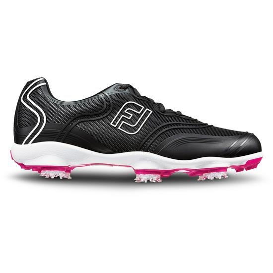 FootJoy FJ Aspire Golf Shoes Previous Season for Women