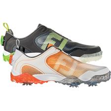 FootJoy Wide FreeStyle BOA Golf Shoes