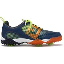 FootJoy Wide FreeStyle Golf Shoe - Previous Season Style