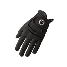 FootJoy Previous Season WeatherSof Colored Golf Glove