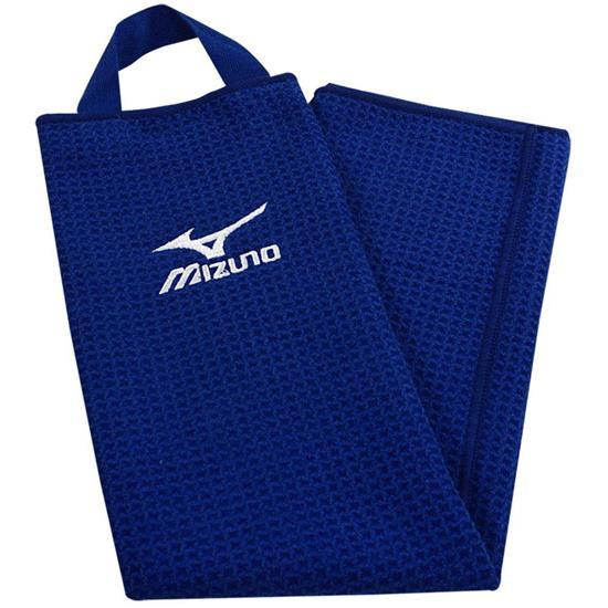 Mizuno Microfiber Towel