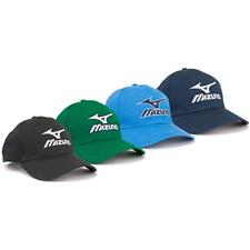 Mizuno Men's Tour Hat