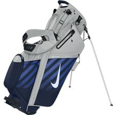 Nike Personalized Air Hybrid III Carry Bag