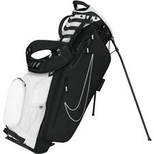 Nike Personalized Air Sport IV Carry Bag