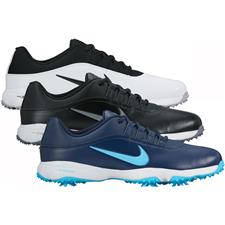 Nike Men's Air Zoom Rival 5 Golf Shoes