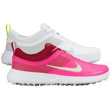 Nike Akamai Golf Shoes for Women Manufacturer Closeouts