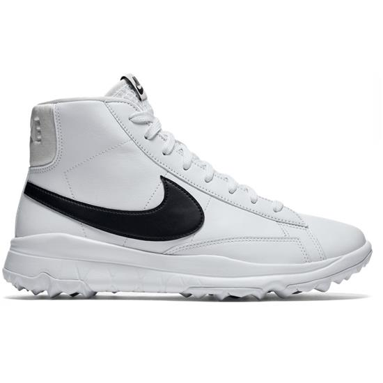 Nike Blazer Golf Shoe for Women