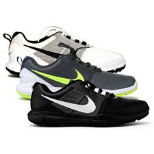 Nike Wide Explorer SL Golf Shoe Manufacturer Closeouts
