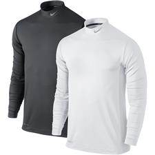 Nike Men's Golf Core Long Sleeve Base Layer