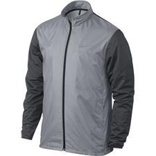 Nike Men's Golf Full-Zip Shield Jacket