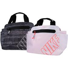 Nike Golf Mini Tote DPT for Women