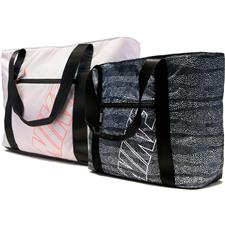 Nike Golf Tote DPT for Women