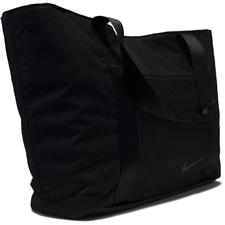 Nike Golf Tote DPT