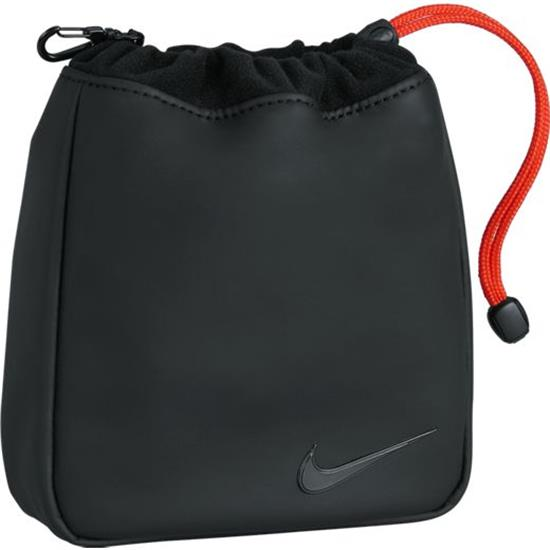 Nike Golf Valuables Pouch PLT