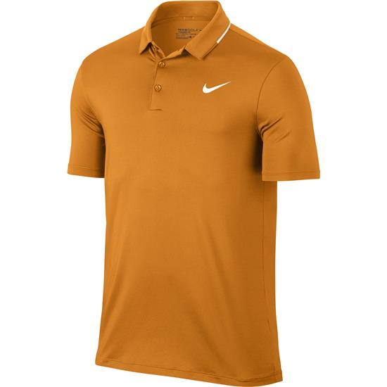 Nike Men's Icon Elite Polo Closeout Colors