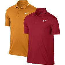 Nike Men's Icon Elite Polo