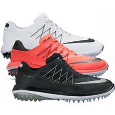 Nike Lunar Control Vapor Golf Shoes for Women