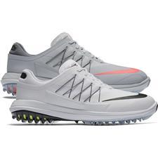 Nike Men's Lunar Control Vapor Golf Shoes