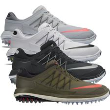 Nike Wide Lunar Control Vapor Golf Shoes