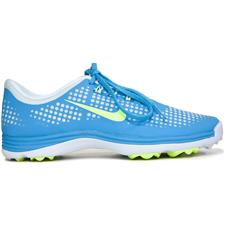 Nike Lunar Empress Golf Shoes for Women Closeouts
