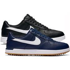 Nike Men's Lunar Force 1 G Golf Shoes