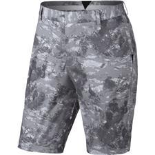 Nike Men's Modern Fit Seasonal Print Short