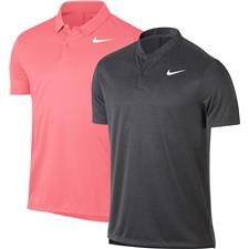 Nike Men's Modern Ultra Blade Polo 2