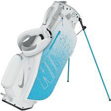 Nike Personalized Sport Lite III Carry Bag