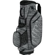 Nike Personalized Sport V Cart Bag for Women