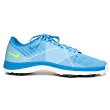 Nike Summer Lite II Golf Shoes for Women Manf. Closeout
