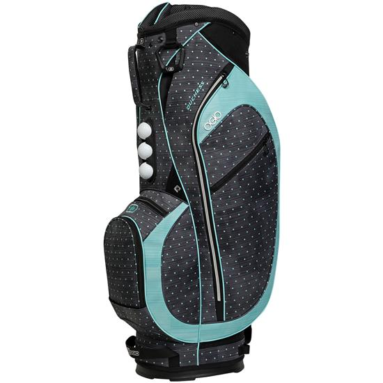 Ogio Duchess Cart Bag for Women