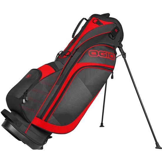 Ogio Press Stand Bag