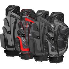 Ogio Shredder Cart Bag