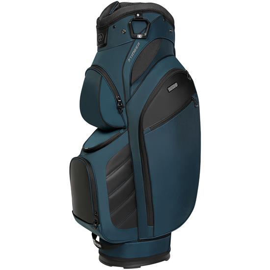 Ogio Stinger Cart Bag