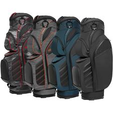Shop Ogio Golf Bags At Golfballs Com