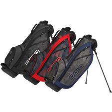 Ogio Tyro Stand Bag