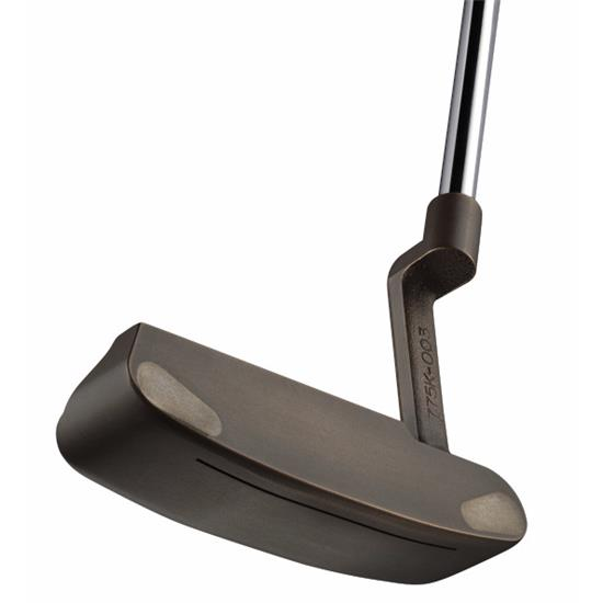 PING Anser 50th Anniversary Limited Edition Putter