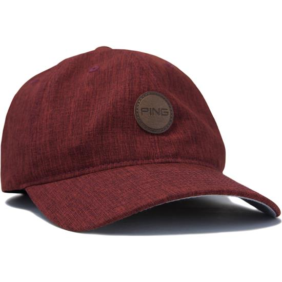 PING Men's Fairway Hat