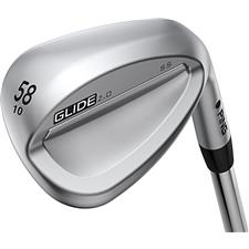 PING Glide 2.0 Steel Wedge