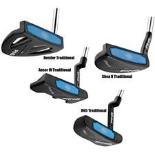 PING Refurbished Cadence TR Putters