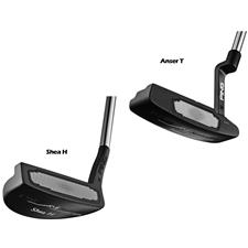 PING Refurbished Scottsdale TR Blade Putters