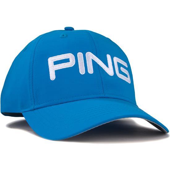 PING Men's Tour Light Hat
