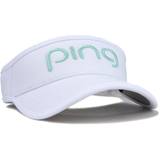 PING Tour Visor for Women