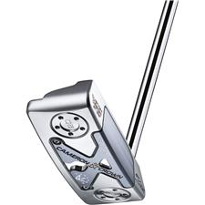 Scotty Cameron Cameron and Crown Newport Mallet 2 Putter