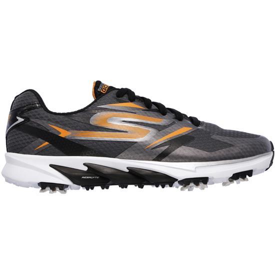 Skechers Go Golf Shoes Blade