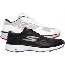 Skechers Men's Go Golf Fairway Shoe