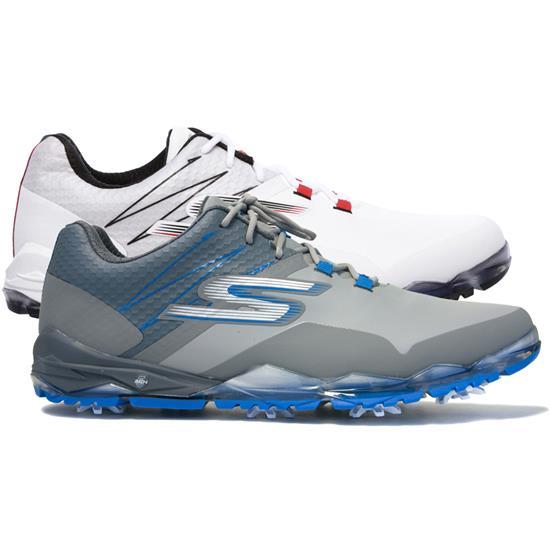 Skechers Men's Go Golf Focus Shoe