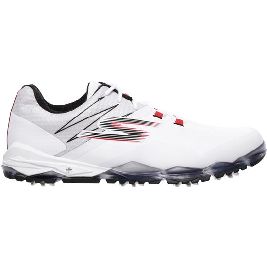 Skechers Men's Go Golf Focus Shoe