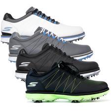 Skechers Men's Go Golf Pro Golf Shoes