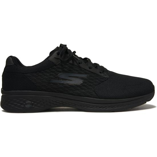 Skechers Men's Go Walk Sport Shoes